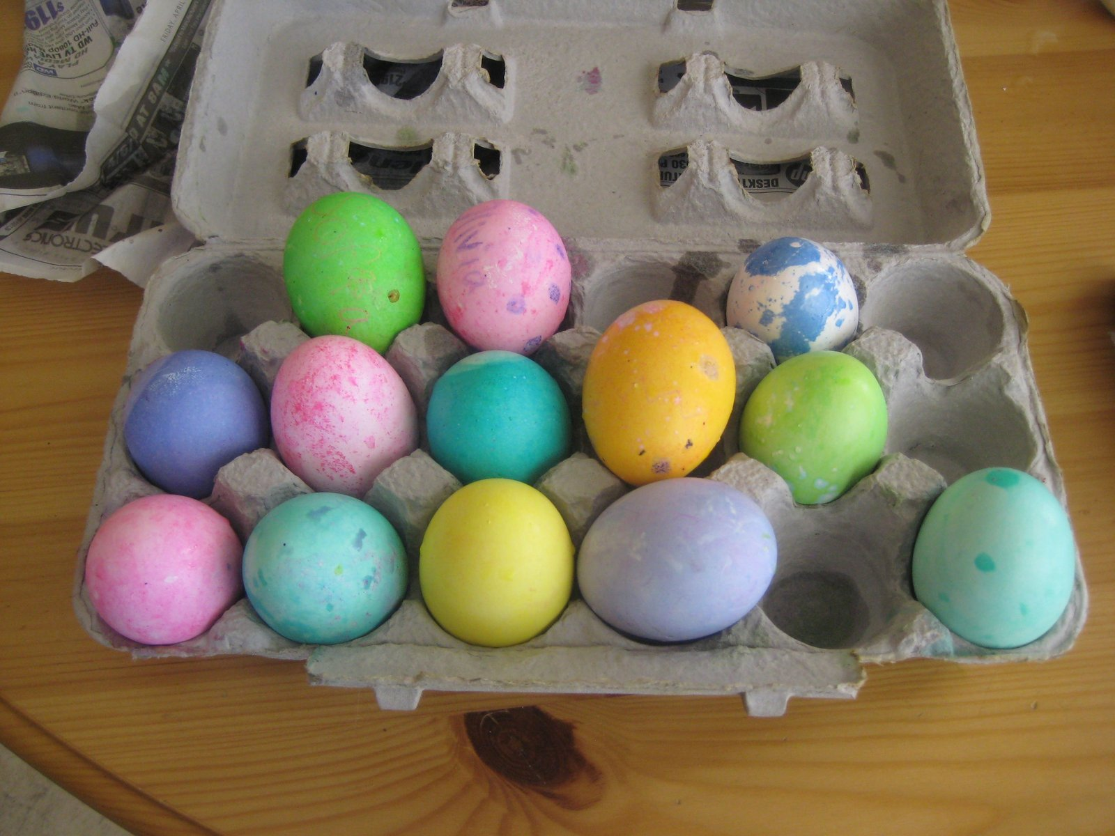 a finished eggs.jpg