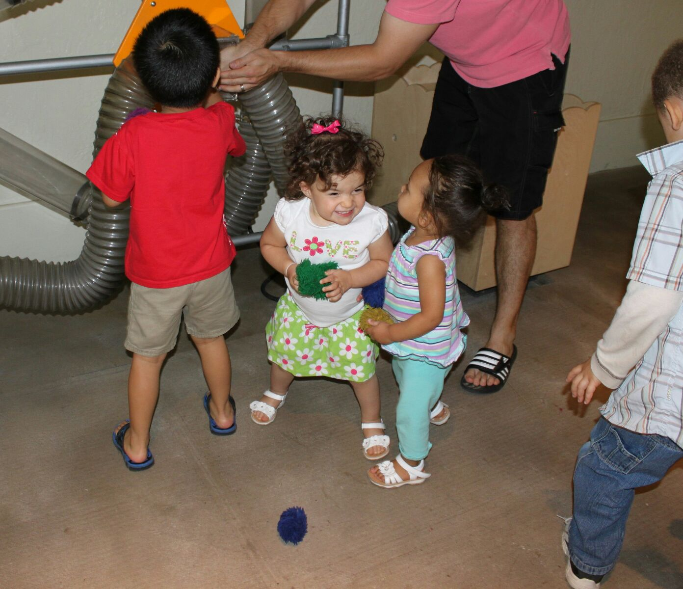 sofia playing at childrens museum.jpg