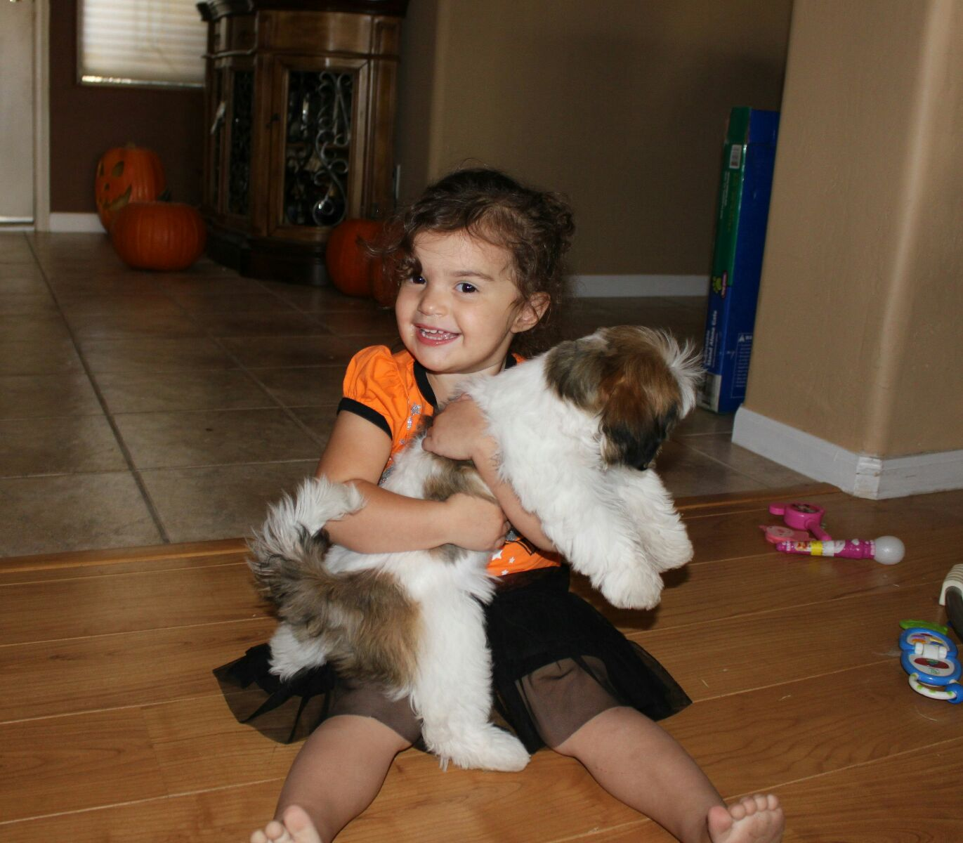 sofia and puppy.jpg