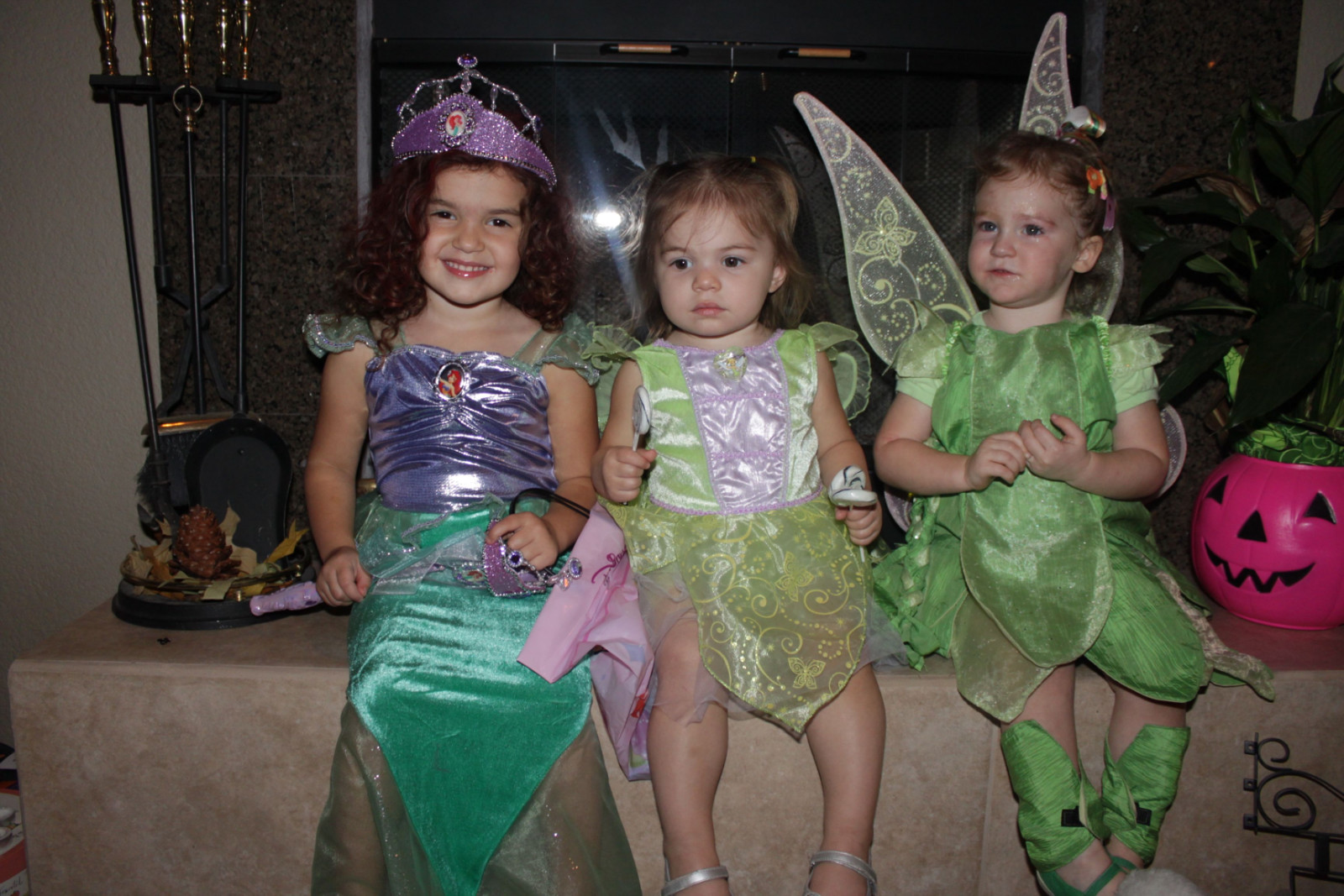 ariel tinkerbell and tink2.jpg